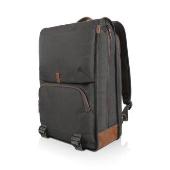 Lenovo Urban Backpack B810 Targus Black GX40R47785 product