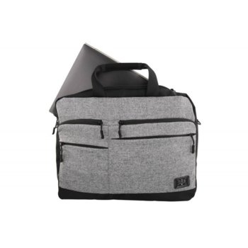 ACCNTNBWILD156GREY