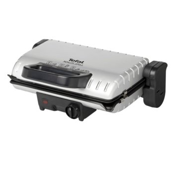 Tefal Minute Grill GC205012 product