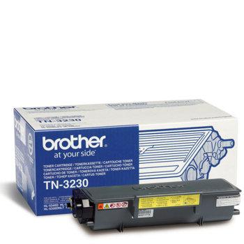 КАСЕТА ЗА BROTHER HL 5340D/5350DN/5350DNTL/5380D product