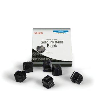 МАСТИЛО ЗА XEROX ColorStix ЗА PHASER 8400 Black product