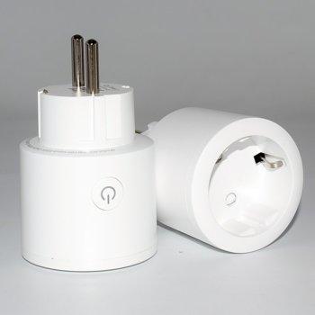 Febite XS-SSB01 product