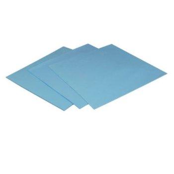 Термо лепенка ARCTIC ACTPD00001A, 50х50х0.5 mm image