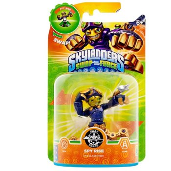 Skylanders: Swap Force - Spy Rise  product