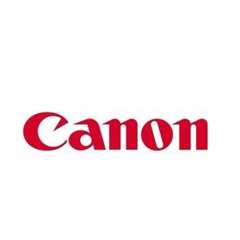 Тонер касета за Canon PIXMA G1420/G2420/G2460/G3420/G3460, Yellow - 4545C001AA - Canon, Заб.: 7700 k image