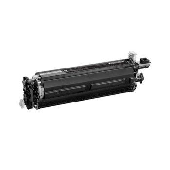 Кит за Lexmark C4150 / CS720/ CS725/ CX725d/ XC4150 - Black - P№ 74C0ZK0 - 150 000K image