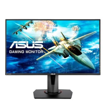 Asus VG278Q product