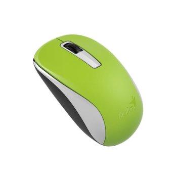 Genius NX-7005 BlueEye Green 31030127105 product