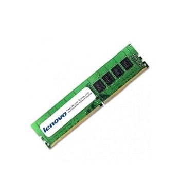 Памет 16GB UDIMM DDR4, 2666 MHz, Lenovo 4ZC7A08699, Unbuffered, 1.2 V, памет за сървър image