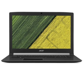 Acer Aspire 5 A517-51G-5710 NX.HB6EX.001 product