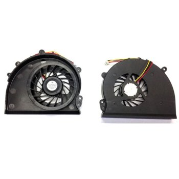 CPU Fan Sony Vaio VGN-AW series product
