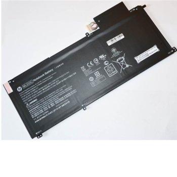 Батерия (оригинална) за лаптоп HP, съвместима с Spectre series, 11.1V, 3700mAh image