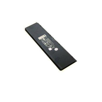 Dell Latitude E7440 11.1V 2950mAh 3 cells product