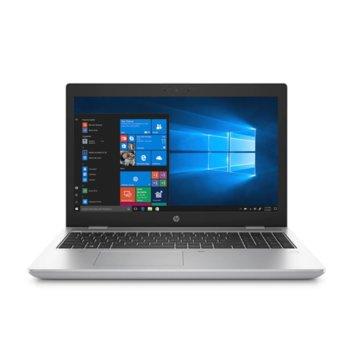 HP ProBook 650 G5 6XE26EA product