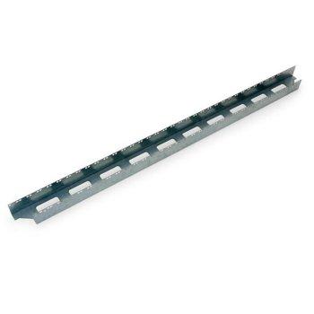 Triton RAX-VP-X42-X2 product