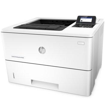 HP LaserJet Enterprise M506dn PRHPF2A69A product