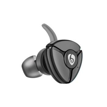 Слушалка Ovleng А108, Bluetooth v4.2, 140mAh,Черна product
