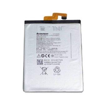 Батерия (оригинал) Lenovo BL223 за Lenovo Vibe Z2 Pro, 3900mAh/3.8V  image