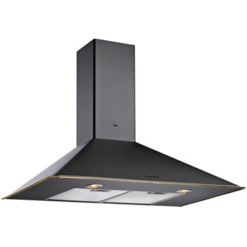 Teka DOS 60.1 anthracite product