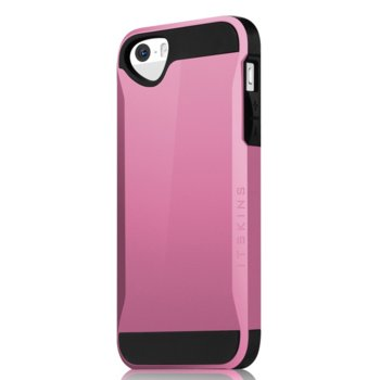 Itskins Evolution Case Pink product