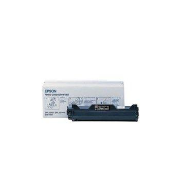 КАСЕТА ЗА EPSON EPL 5500 - Drum - P№ SO51029 product