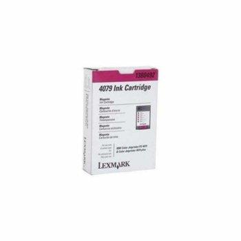 ГЛАВА LEXMARK 4079/4079 PRO/4079+ - Magenta - P№… product