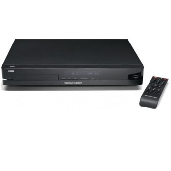 harman/kardon HD 3700 product