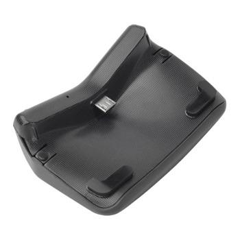 Външна батерия за контролер Speedlink SL 450003 BK, за конзола PS4, черен image