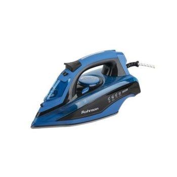 Rohnson R 379 product