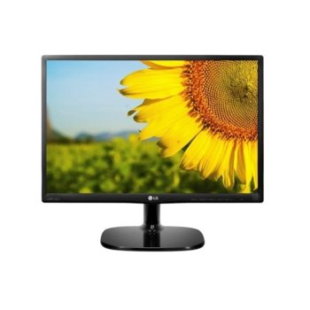LG 20MP48A-P product
