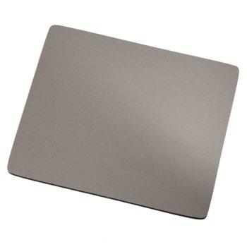 Pad HAMA 54769 текстилен сив product