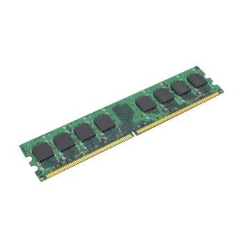 Памет 64GB DDR4 2400MHz, Cisco UCS-ML-1X644RV-A, ECC Registered, 1.2V, памет за сървър image