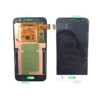Samsung Galaxy J1 2016 SM-J120F Full Original product