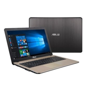Asus X540MA-DM132T (90NB0IR1-M14020) product