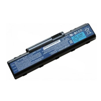Acer Aspire 5517 Gateway NV52 Emachine D525 product