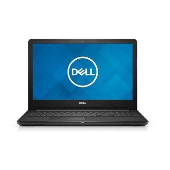 Dell Inspiron 3576 Fog Gray 5397184099964 product