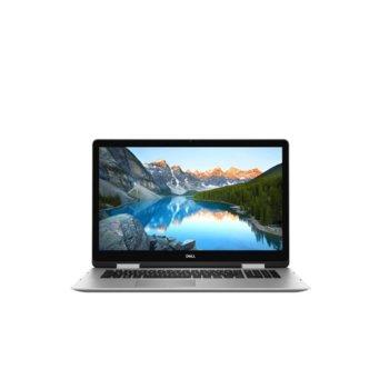 Dell Inspiron 7786 DI7786I78565U16G128G_WIN-14 product