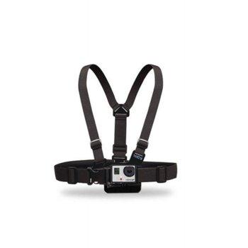 Колан за гърди за GoPro камери GoPro Chesty (Chest Harness) Mount  image
