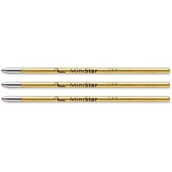 Аксесоар pen refill Wacom ACK22207, предназначен за стилус Wacom Ballpoint image