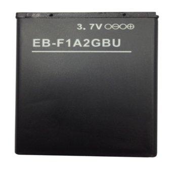 Battery Samsung i9100 Galaxy SII 2000mAh 3.7V product