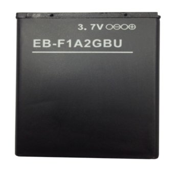 Батерия (заместител) за Samsung i9100 Galaxy SII, 2000mAh/3.7V image