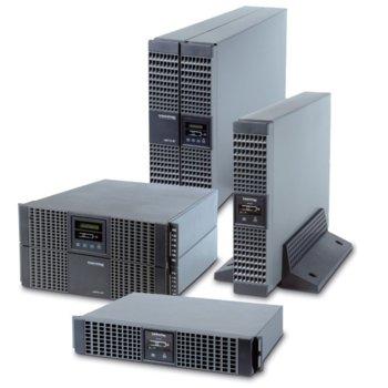 Батериен модул за UPS Socomec NETYS NRT-B1100, 230V, 1100 VA image