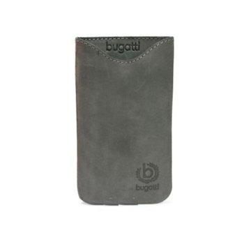 Bugatti Skinny Umber Note Gray product