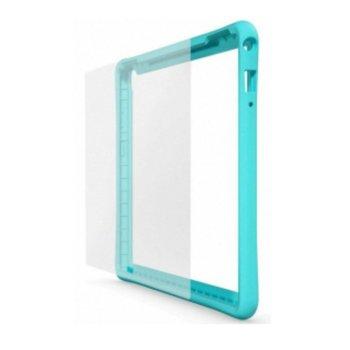 "Калъф за таблет Lenovo TAB4 10 Plus, до 10"" (25.4 cm), син image"