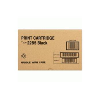 КАСЕТА ЗА RICOH AFICIO FX200 - Type 2285 - P№ 41… product