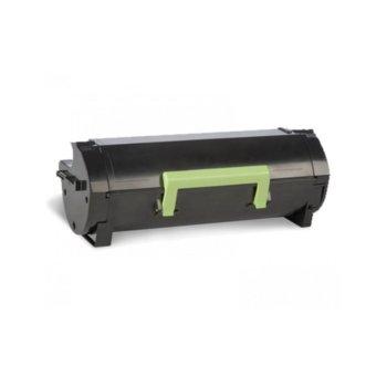 Тонер за LEXMARK MS310/MS410/MS510/MS610 product
