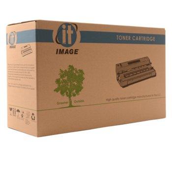 Тонер касета за HP HP CLJ Pro MFP M180/M181, Magenta, - CF533A - 11996 - IT Image - Неоригинален, Заб.: 900 к image