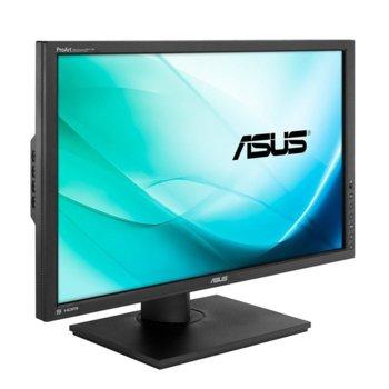 ASUS ProArt PA248Q  product