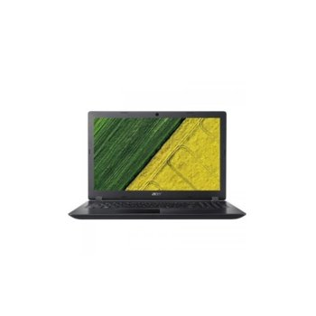 Acer Aspire 3 A315-34-P2PC  product
