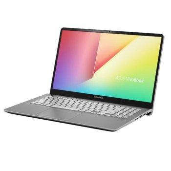 Asus VivoBook S15 S530UA-BQ385T 90NB0I95-M06990 product